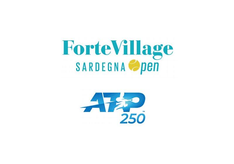 Tennis: Sardegna Open otto top 50 sui campi del Tennis Club Cagliari