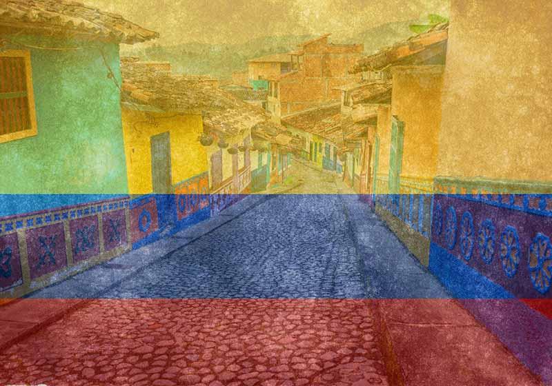 Violazione-dei-diritti-umani-in-Colombia