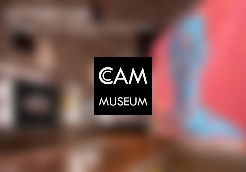 Cam Museum di Casoria: un'anomalia tutta italiana