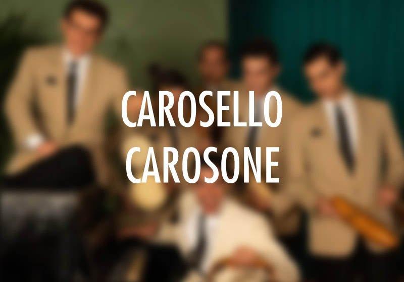 carosello_carosone