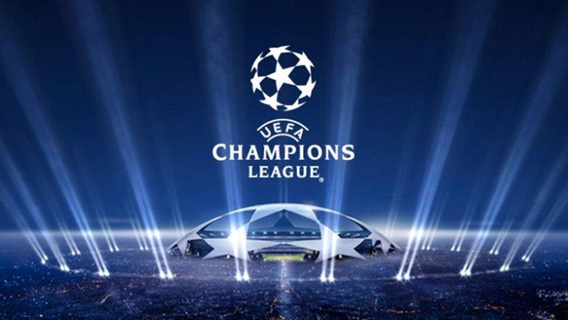 Atalanta eliminata dalla Champions. Il City è la favorita