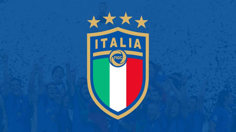 Inizia la corsa della Nazionale Italiana verso i Mondiali in Qatar del 2022