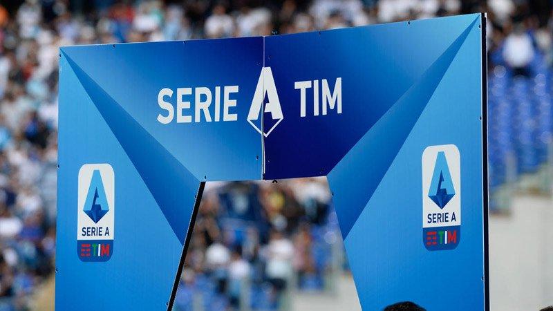 Atalanta show. Vittoria per Roma e Verona. Pari per il Milan!