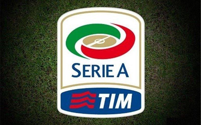 Impresa Benevento a Torino. Vince il Milan a Firenze