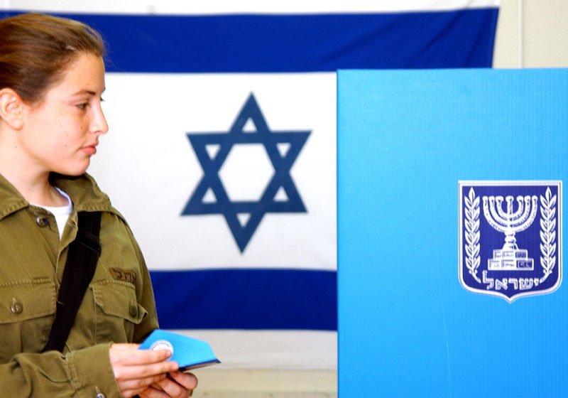 Elezioni in Israele: Netanyahu attende una maggioranza