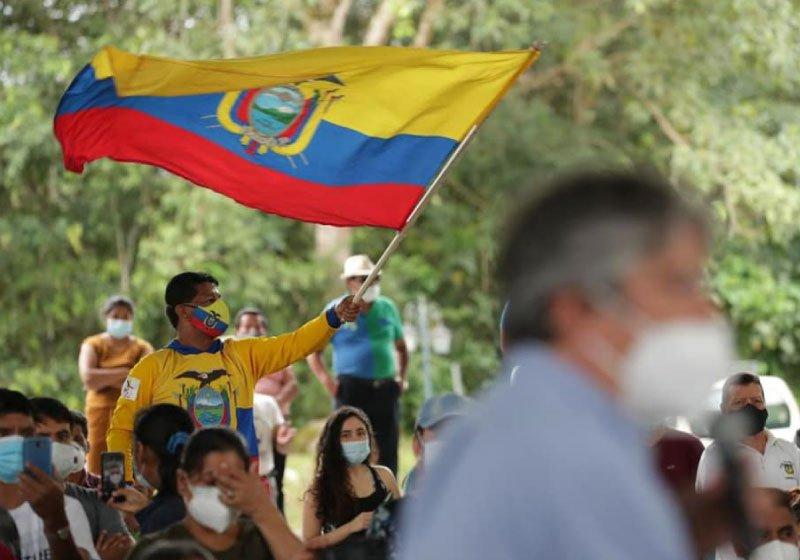 Elezioni-in-Perù-ed-Ecuador