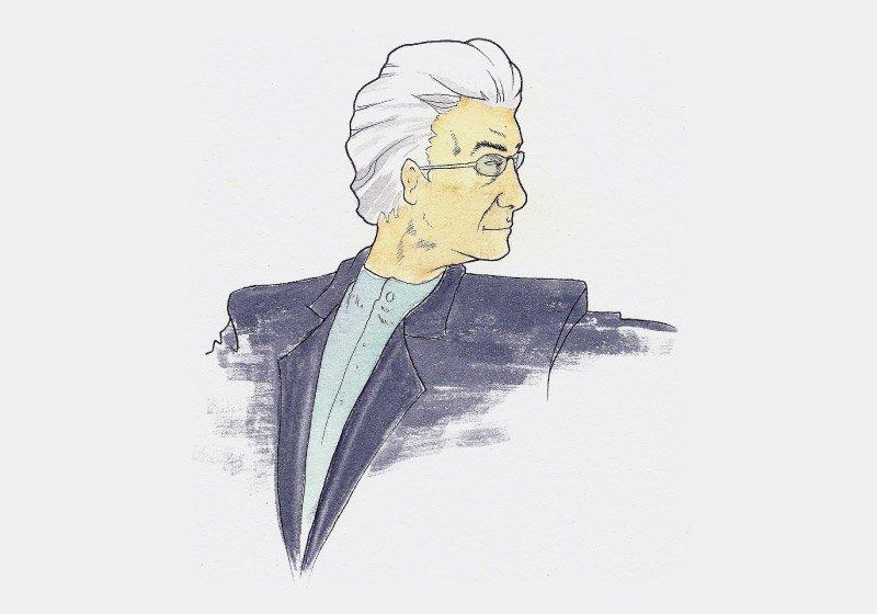 Jacques Lacan: psicoanalisi, linguistica e filosofia