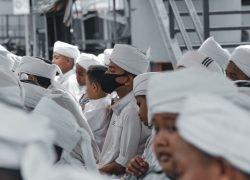 """ONU: pandemia da """"islamofobia"""". Ma è davvero così?"""