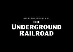 The underground railroad: la nuova serie Amazon prime