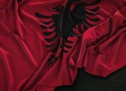 Perché l'Albania è così importante per noi