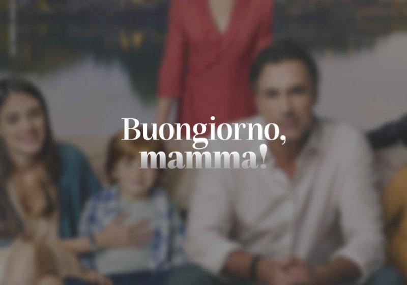 buongiorno-mamma
