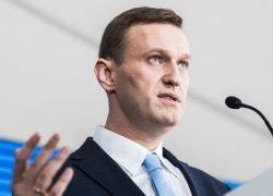 Caso Navalny: cosa sta succedendo al principale oppositore di Putin?