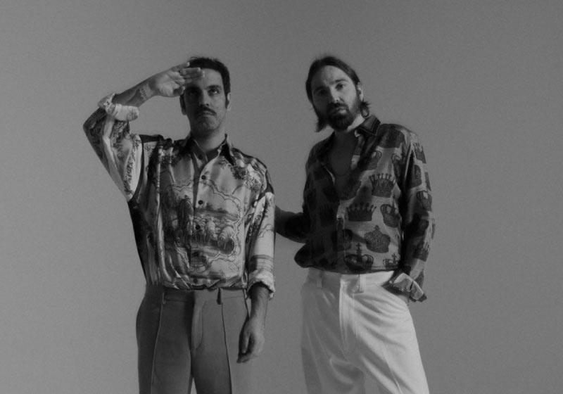 colapesce-di-martino-indie-pop