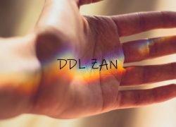 """La Lega blocca la calendarizzazione del ddl Zan. L'On. Zan: """"Dittatura della minoranza"""""""