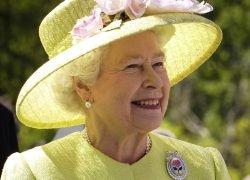 Elisabetta II: Regina dei record