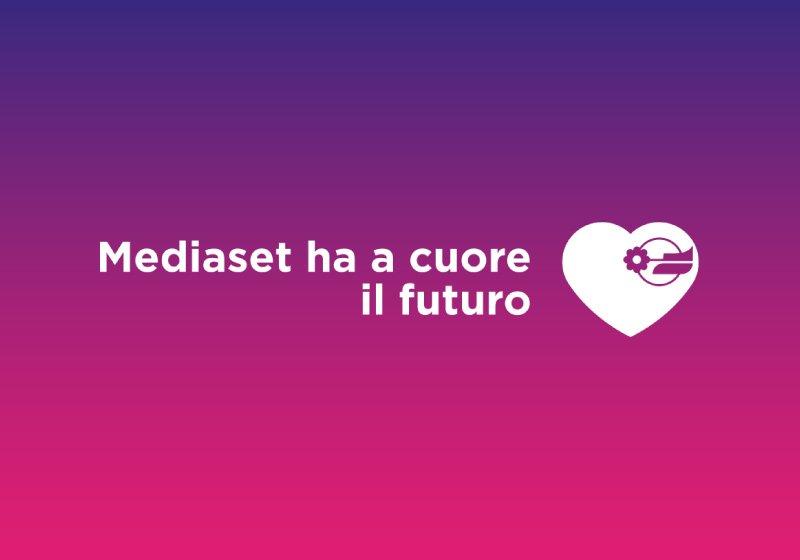 Fake news: Mediaset risponde