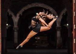 Film sulla danza: quelli che non puoi mettere in un angolo!