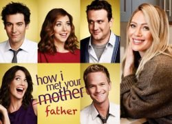 How I Met Your Mother e lo spin off con Hilary Duff