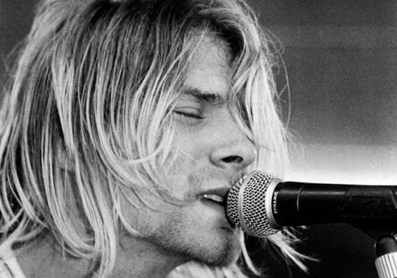 Kurt Cobain e il presunto suicidio: un caso irrisolto
