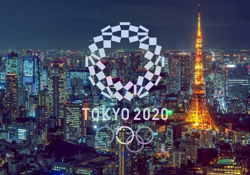 Le olimpiadi di Tokyo 2021: il 72% dei giapponesi è contrario