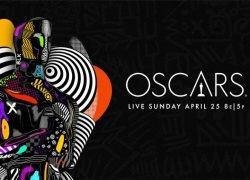 La notte degli Oscar 2021: Ambasciator racconta