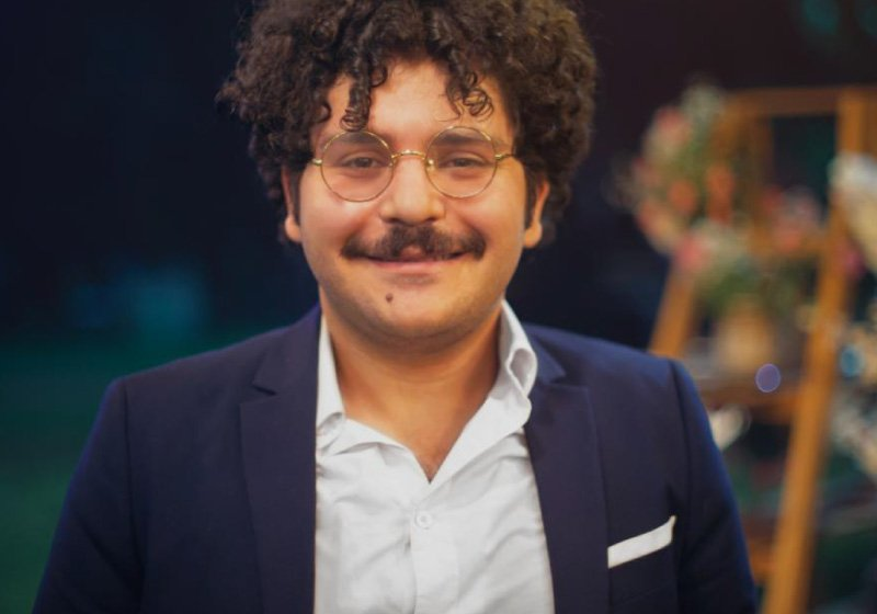 Uno spiraglio di luce per Patrick Zaki: Il Senato approva l'ordine del giorno per conferirgli la cittadinanza italiana