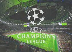 Il bel gioco: polemiche del calcio italiano
