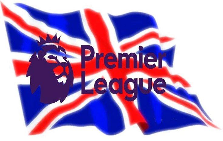 Vittoria West Bromwich, Everton fermato sul pari
