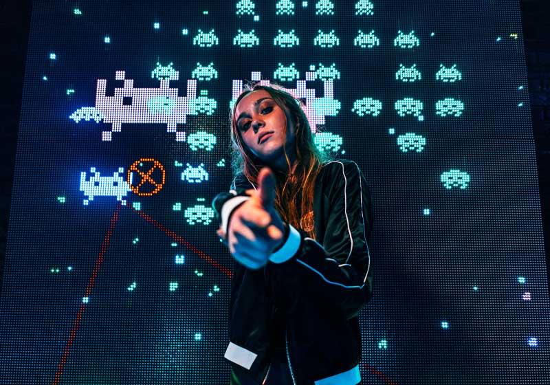 Ragazze e videogiochi: ancora un tabù?