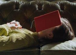 Sonno e apprendimento: dormire bene migliora la memoria