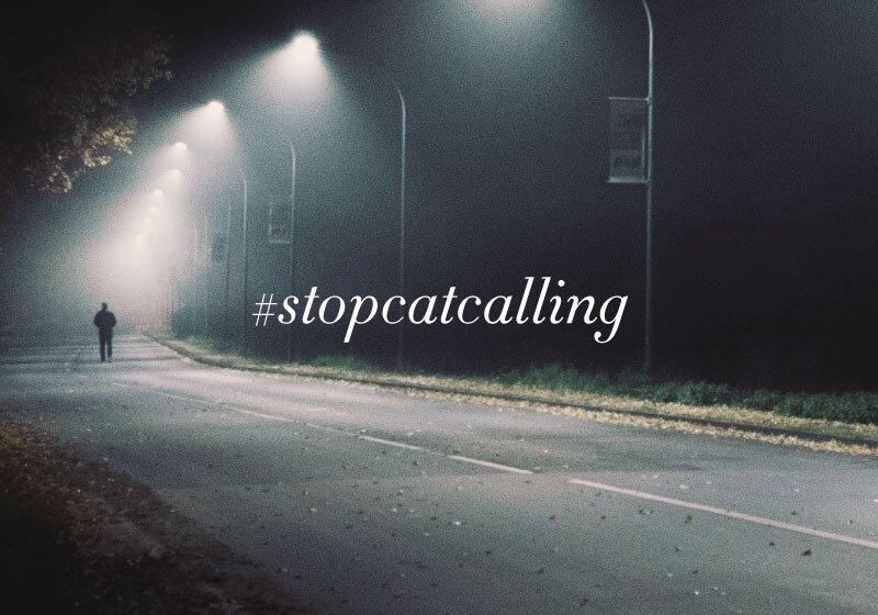 CAT CALLING: Ambasciator risponde