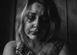 Stupro: militare egiziano denunciato a La Spezia