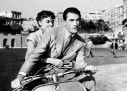 Vespa: icona di stile ed eleganza da 75 anni