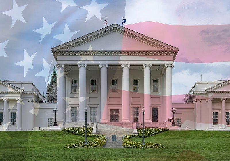 Il 23° stato abolizionista degli Usa: la Virginia ha abolito la pena di morte