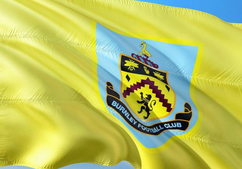 Burnley-vince