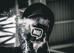 """Giornata mondiale senza tabacco: """"Impegnati a smettere"""""""