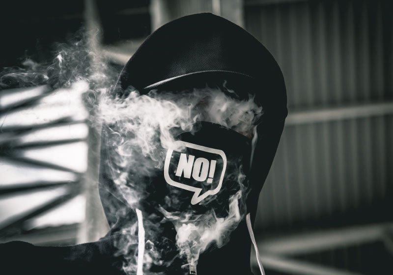 Giornata-mondiale-senza-tabacco