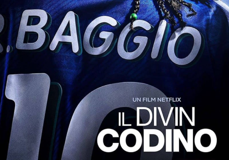 Il-Divin-Codino