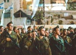 Scontri Israele-Palestina: il suono delle armi non si arresta