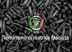 Ultima legione: estremismo e violenza