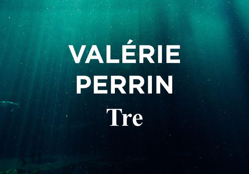Valérie-Perrin