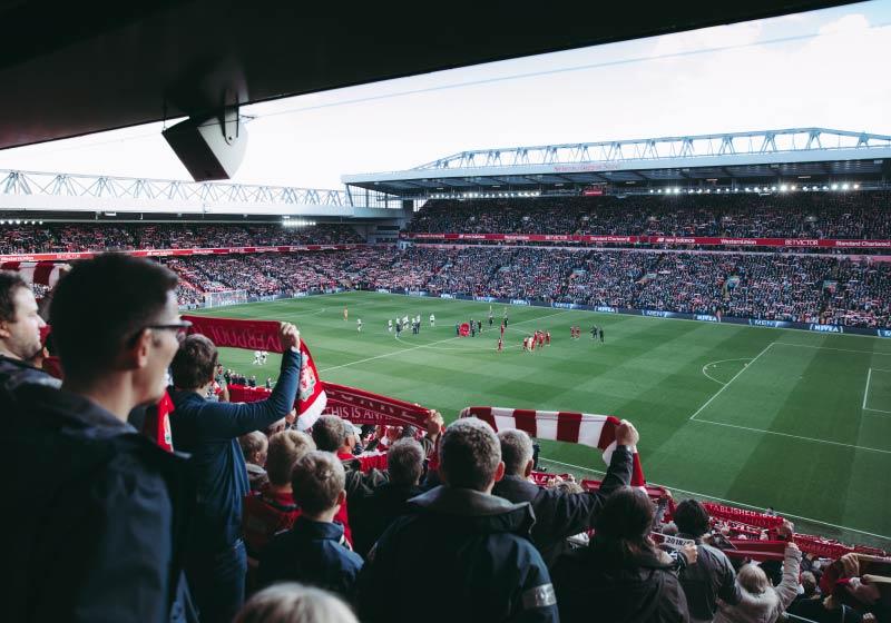 Vittoria-Liverpool