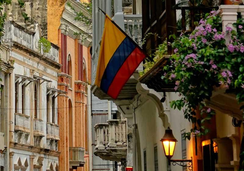 comprendere-la-violenza-in-colombia