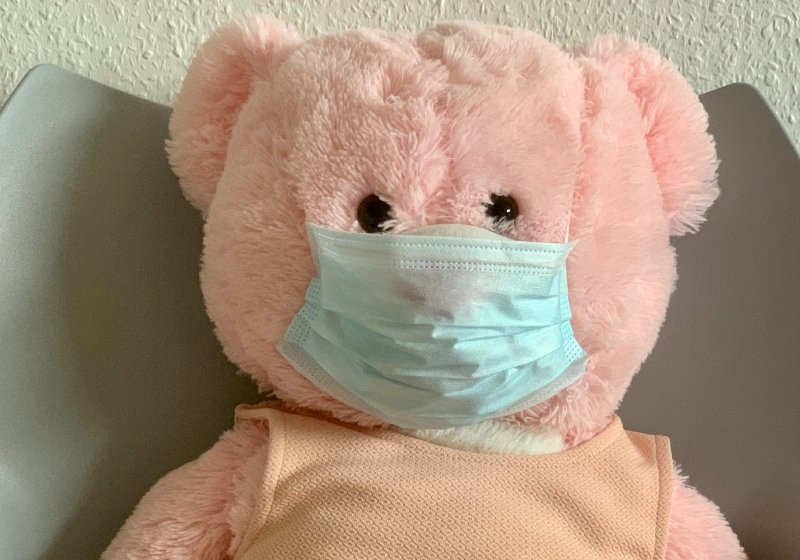 covid-tamponi-pandemia