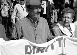 Il diritto al lavoro: fondamento della società