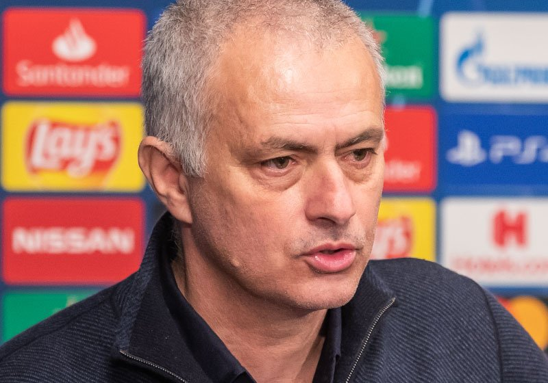jose-mourinho-allenatore-roma