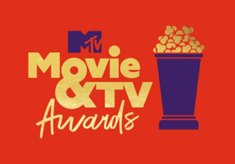 mtv-movie-tv-awards-2021
