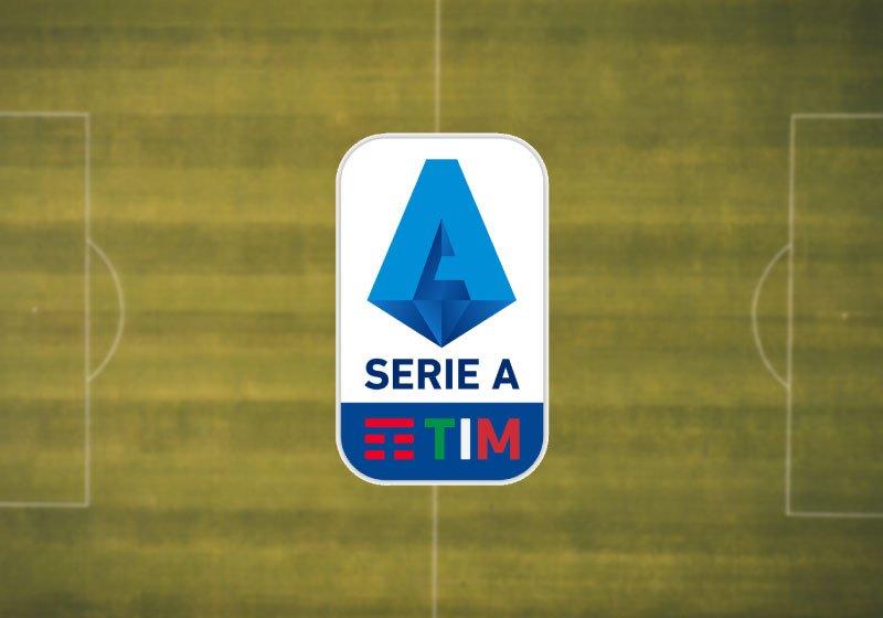 pagellone-della-serie-A