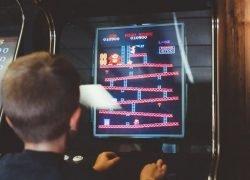 I videogiochi sono arte: lo dice il Ministero della Cultura