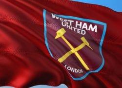 Vittoria del West Ham. Pari West Bromwich-Wolverhampton